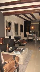 renovation property barcelona center