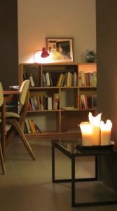 renovation apartment borne property barcelona